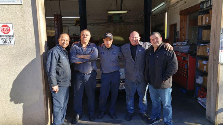 auto repair Duluth GA, auto repair shops Duluth GA