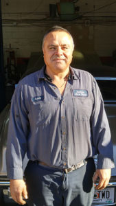 affordable auto repair shops Duluth GA, auto mechanics Duluth GA