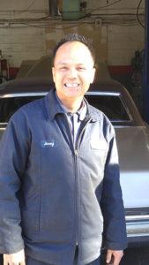 auto mechanics Duluth GA, Auto Shops Duluth GA