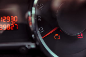 Check engine light on Duluth GA, Auto Repairs Duluth