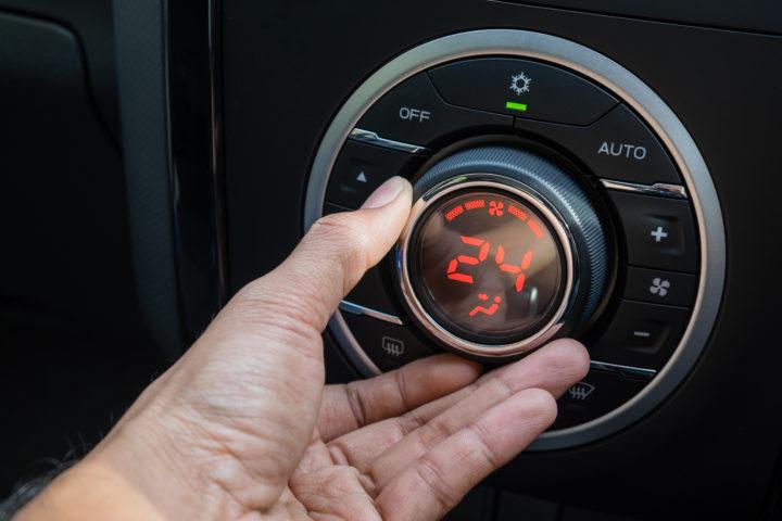 Car Air Cooling Repair Suwanee, Car Air Cooling Repair Atlanta