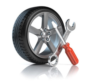 car repair shop near me Duluth, auto repair shops Suwanee