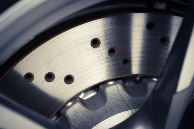 Brake repair Duluth Ga, auto repair Duluth GA