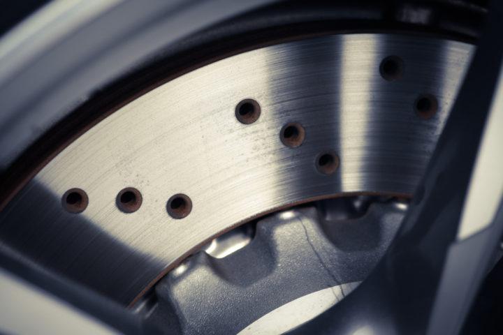 Brake repair Duluth Ga, auto repair Duluth GA