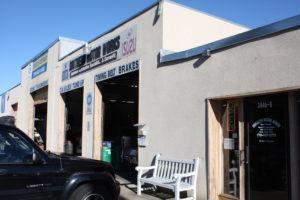 best auto repair Duluth GA, car service Duluth Ga