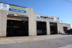 best auto shop Duluth GA, best mechanics Duluth GA
