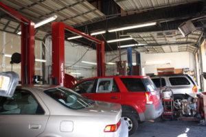 Auto Shops Near Me >> Auto Repair Done Right Auto Repair Duluth Car Mechanics