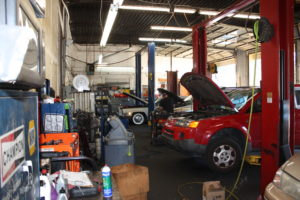 auto repair Lawrenceville, auto repair Suwanee