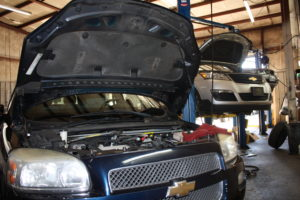 auto shop Suwanee, Honda Mechanic Duluth