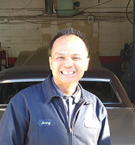 honest mechanics Suwanee, affordable auto repair Duluth