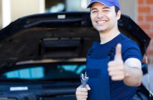 auto repair shop Duluth, honest mechanics Duluth